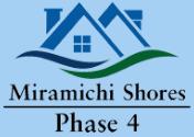 Mirimachi Shores